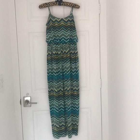Enfocus Studio Dresses & Skirts - Enfocus Studio - Dress